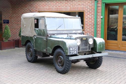 to yorkshire has own ltd beckham specialists land and one range classic wright cool now rover its a jake david in
